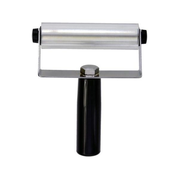 【後払い手数料無料】 ペタローラー PLOTS アトム PR311C-1259:neut-DIY・工具