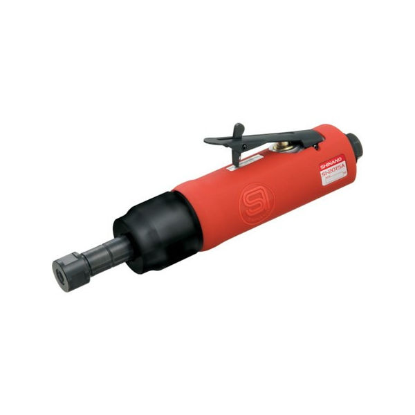 魅力の SI ハンドグラインダー PLOTS SI2015A-1320:neut-DIY・工具
