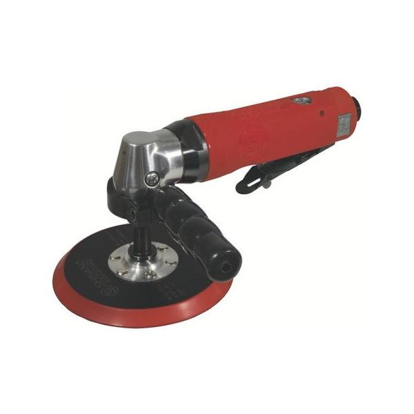 2019激安通販 アングルサンダー PLOTS SI SI2024P:neut-DIY・工具