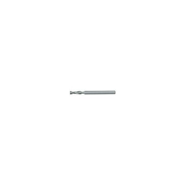 【全品P5倍~10倍】樹脂用EM クリアカット RSE230 Φ3X9X60 NS RSE2303X9X60-1350