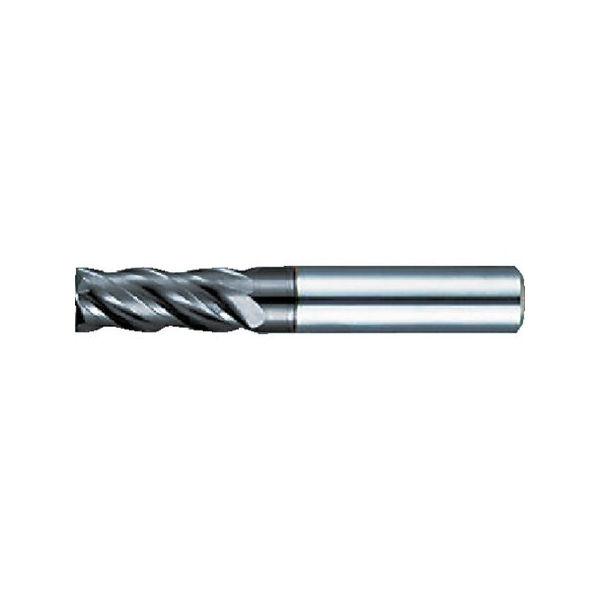 店内最大ポイント10倍 引き出物 マルチリードRF100U 汎用4枚刃レギュラー刃径12mm 年末年始大決算 グーリング