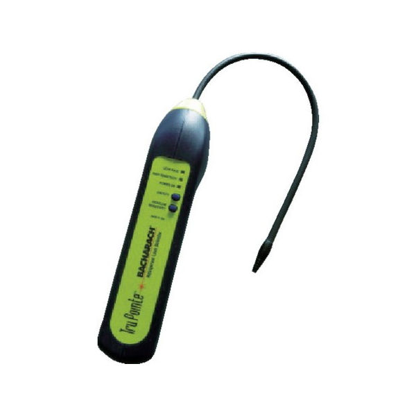 ガス検知器HT4530 TRU POINTE ホダカ HT4530-6284