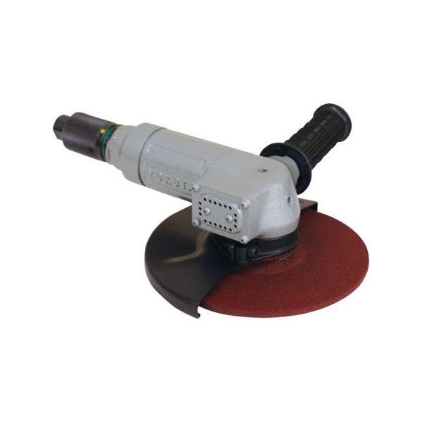 【楽天ランキング1位】 PLOTS ヨコタ G70SA-8023:neut 消音型ディスクグラインダー-DIY・工具