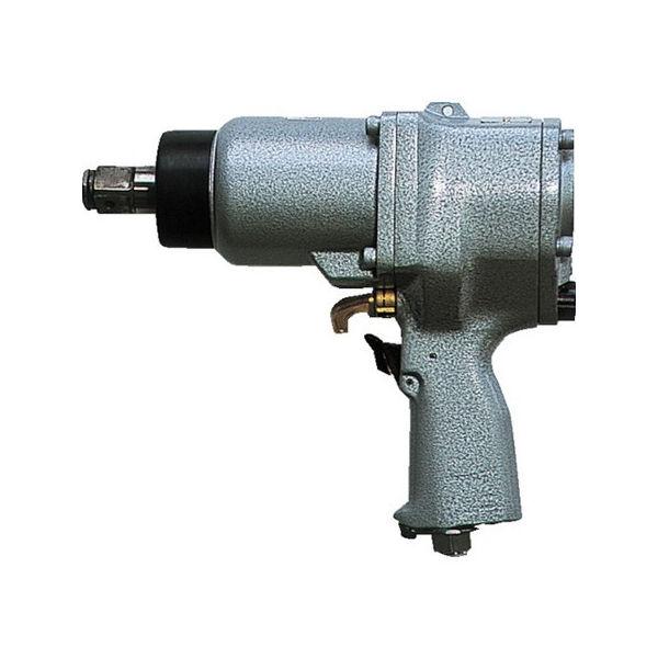 自動車整備用インパクトレンチ ヨコタ V2100-8023