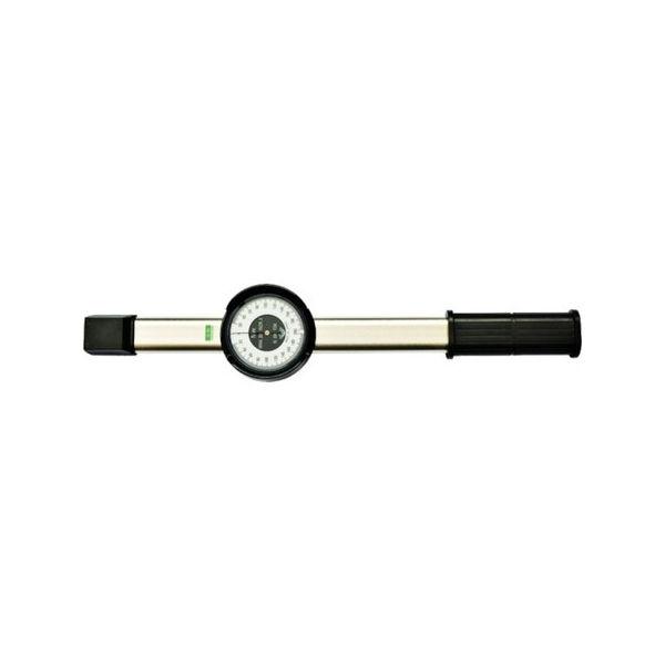 人気商品は PLOTS カノン N200TOK-2014:neut ダイヤル型トルクレンチN200TOK-DIY・工具