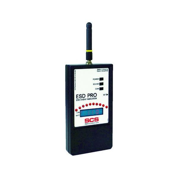 放電検知器 CTM082 SCS CTM082-1459