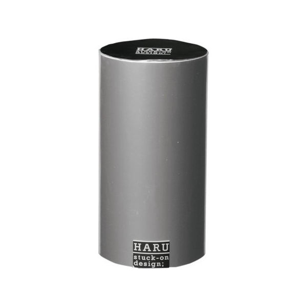 【全品P5倍~10倍】ニトムズ HARU PETテープ 150幅X10M RP02 F3221