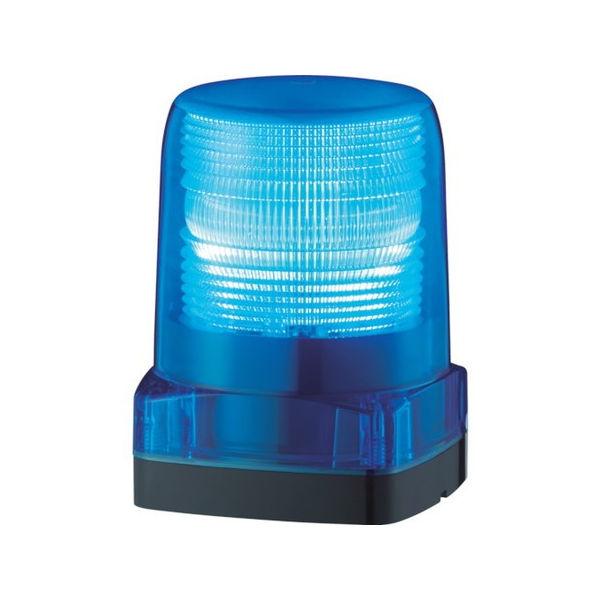 55%以上節約 LFH24B-3009:neut LEDフラッシュ表字灯 PLOTS パトライト-DIY・工具