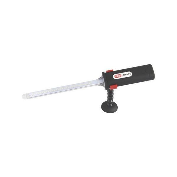 LEDワークライト 充電式 TONE LT05WPC-8100