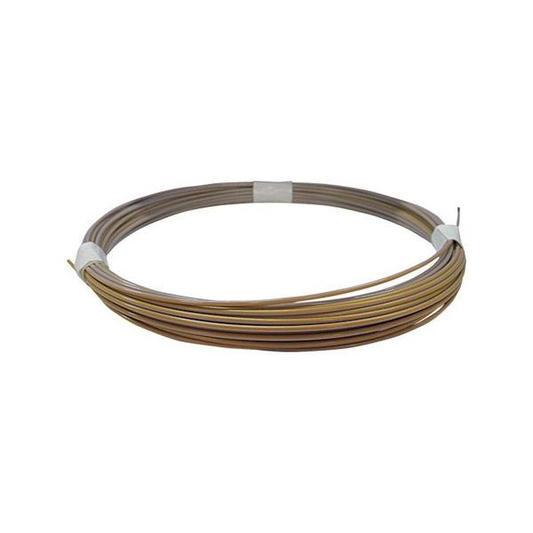 仁礼 液体クロマトグラフ配管用ピークチューブ (1巻=1袋) NPK-022