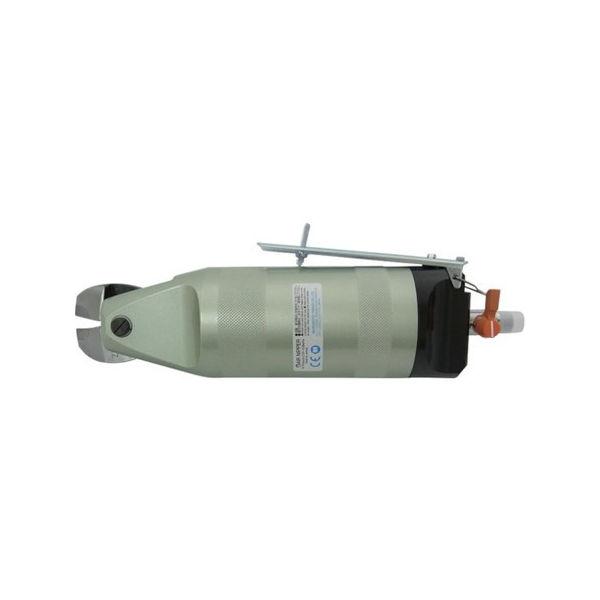 エアーニッパ本体(標準型)MR50AK ナイル MR50AK-5005