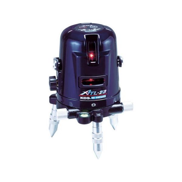 オートラインレーザーATL-23 KDS ATL23-8591