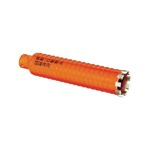 ドライモンドコアポリカッター Φ35(刃のみ) ミヤナガ PCD35C-7045
