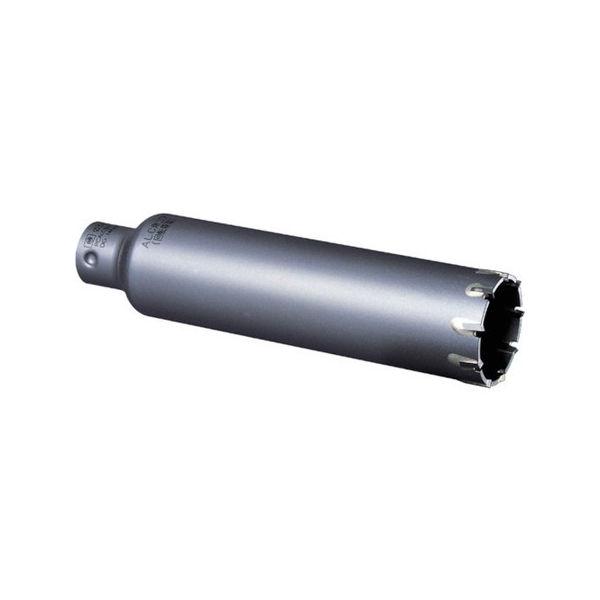 ALCコア/ポリカッターΦ130 ミヤナガ PCALC130C-7045