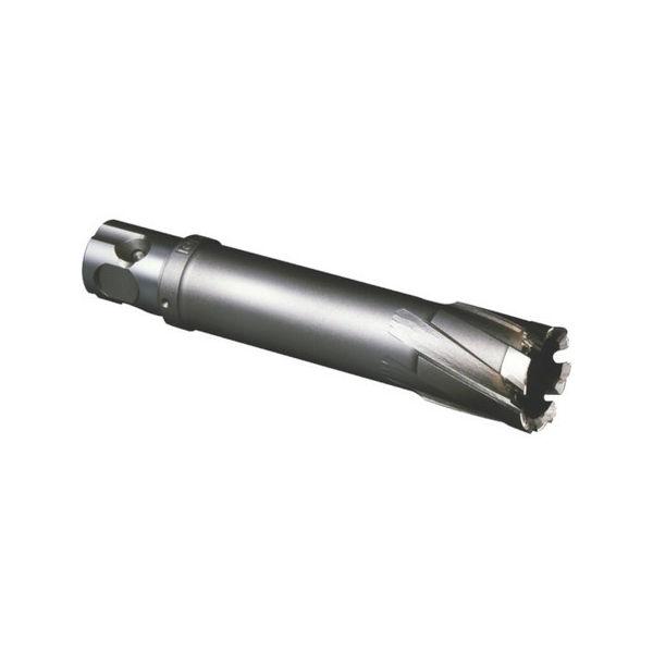 デルタゴンメタルボーラー750A Φ25.0 ミヤナガ DLMB75A250-7045