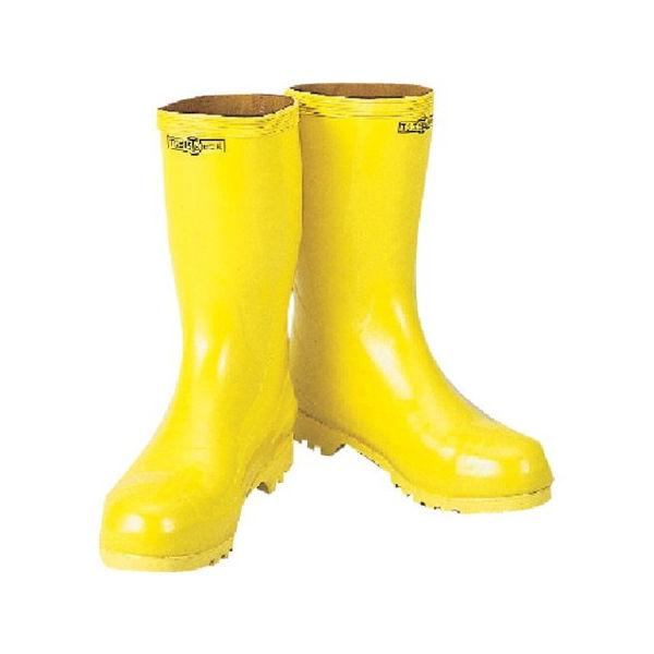 化学防護長靴RS-2 シゲマツ 79725-8730