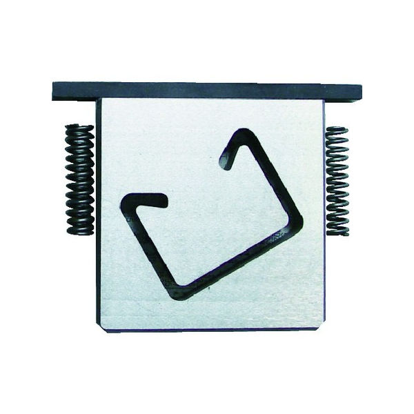 レースウエイカッターD用 可動刃 モクバ印 D911-2232