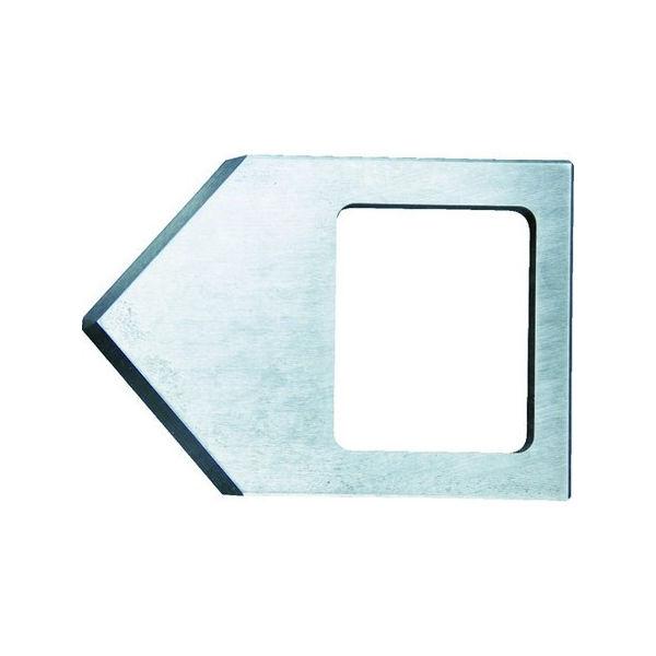 アングルカッター用上刃 モクバ印 D621-2232