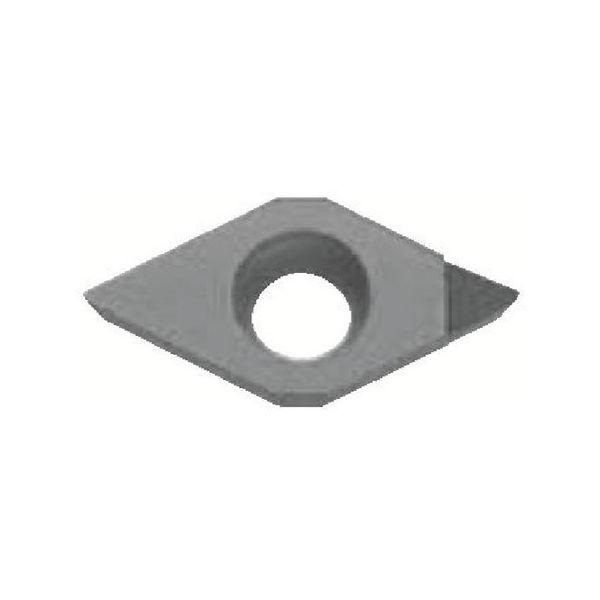 旋削用チップ KPD010 ダイヤ 京セラ DCMT070202-2039