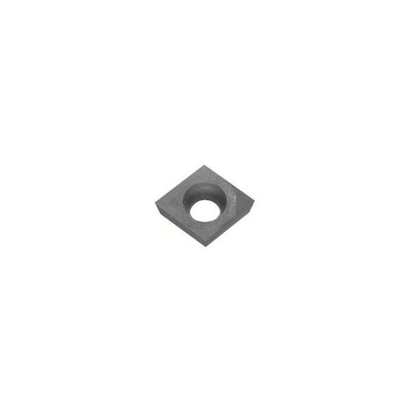 【全品P5倍~10倍】旋削用チップ KPD010 ダイヤ 京セラ CCGW060201-2039