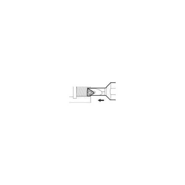 【全品P5倍~10倍】ねじ切り用ホルダ 京セラ SINR0816S08E-2039