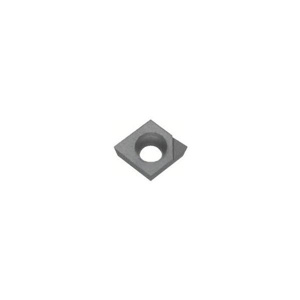 旋削用チップ KPD001 ダイヤ 京セラ CCMT09T302-2039