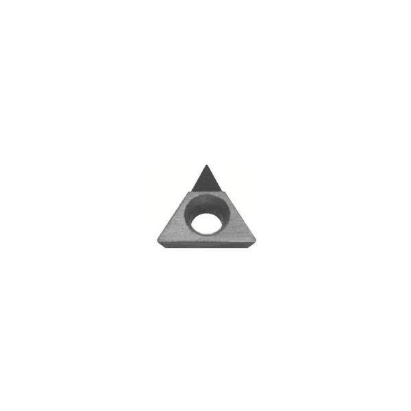 旋削用チップ KPD001 ダイヤ 京セラ TPMH080202-2039