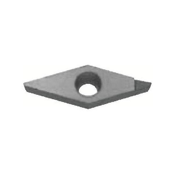 旋削用チップ KPD001 ダイヤ 京セラ VBMT160402-2039