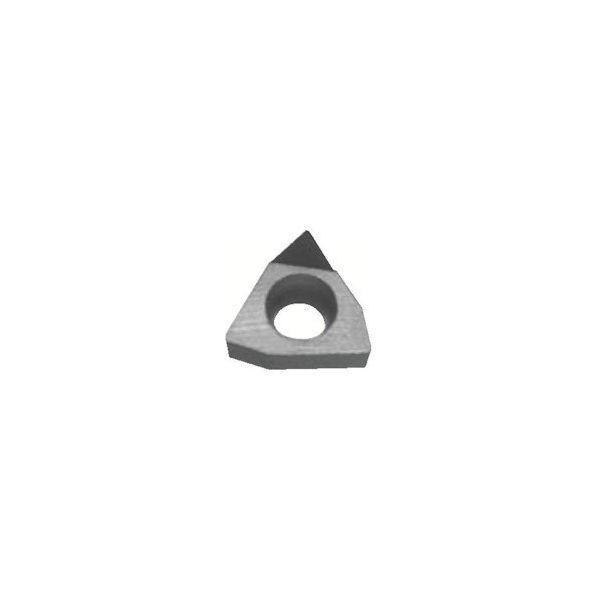 【全品P5倍~10倍】旋削用チップ KPD001 ダイヤ 京セラ WBMT060104L-2039