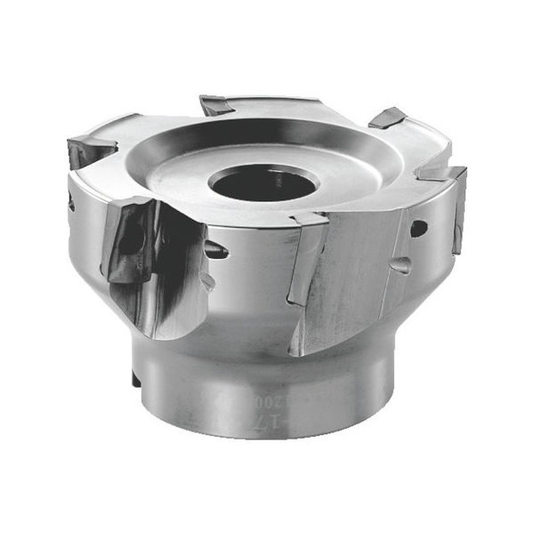 【NEW限定品】 PLOTS 京セラ MEC063R116TM-2039:neut ミーリング用ホルダ-DIY・工具