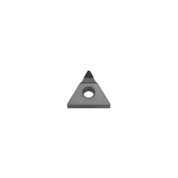 【全品P5倍~10倍】旋削用チップ KPD001 ダイヤ 京セラ TNMM160402MNE-2039