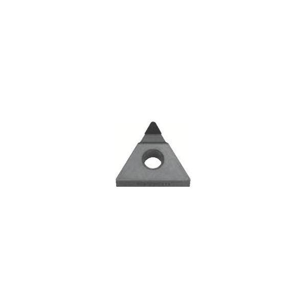 旋削用チップ KPD001 ダイヤ 京セラ TNMM160404MNE-2039