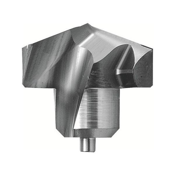 ドリル用チップ PVDコーティング PR0315 COAT 京セラ DC1520MSC-2039
