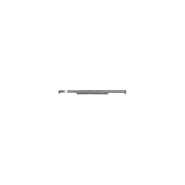 【全品P5倍~10倍】ねじ切り用チップ PVDコーティング PR930 COAT 京セラ HPTR0450460005-2039