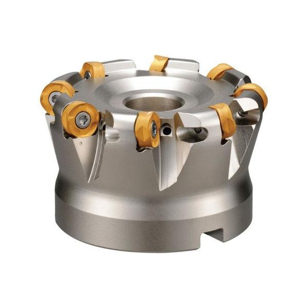 100%本物保証! ミーリング用ホルダ 京セラ PLOTS MRW063R166TM-2039:neut-DIY・工具