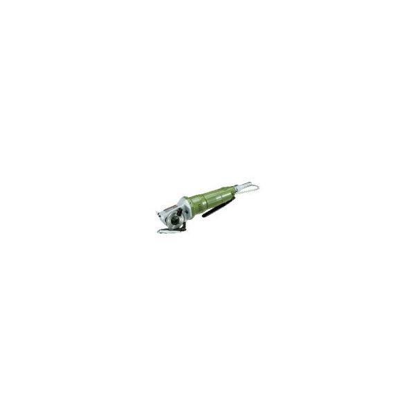 ミニジェットカッター アルス PC1062CH-1016
