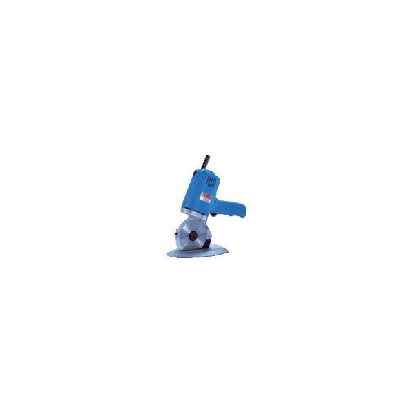 【2019春夏新色】 PLOTS CR100ACH-1016:neut 電動カッター大型 アルス-DIY・工具