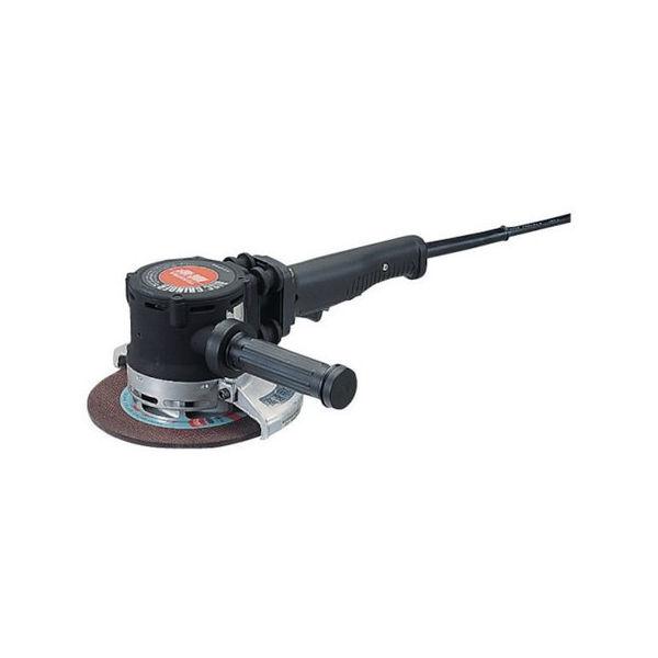 高周波グラインダ180mm NDC HDG18P-1368