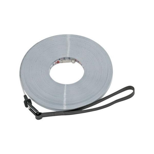 【全品P5倍~10倍】エンジニヤスーパー 交換用テープ幅10mm 長さ50m タジマ HSP350R-4019