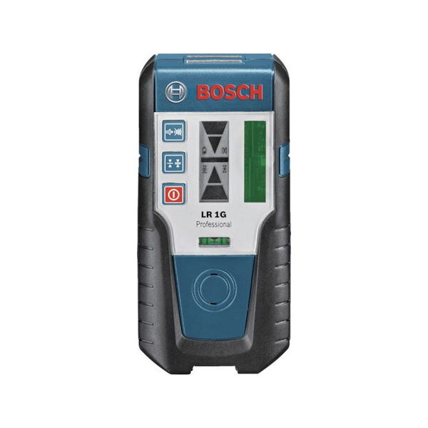 ★大人気商品★ LR1G:neut 受光器 PLOTS ボッシュ-DIY・工具