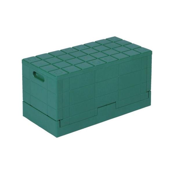 【全品P5倍~10倍】サンコー ディスプレイオリコン6030 緑 SK6030GR