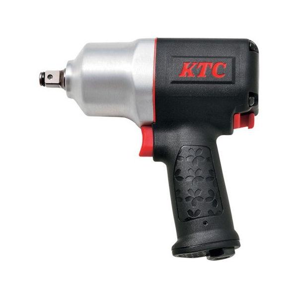 12.7sq.インパクトレンチ(コンポジットタイプ) KTC JAP461-2285
