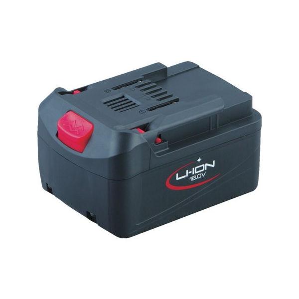 KTC バッテリーパック 補給部品 JBE18050H