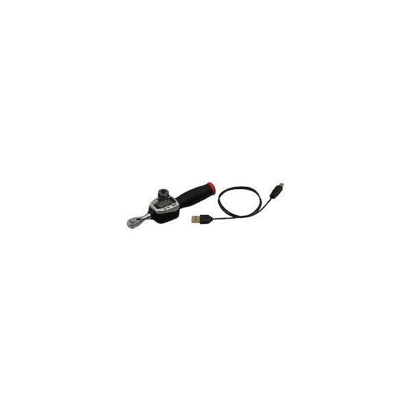 デジラチェ データ記録式(USB用) KTC GED030C3AU-2285