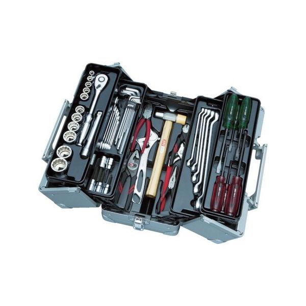 KTC 工具セット(インダストリアルモデル) SK4511WM