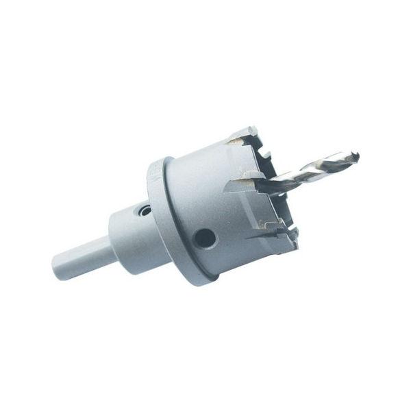 超硬ホルソー ハイスピードカッターφ50 ウイニングボア WBH50-1418