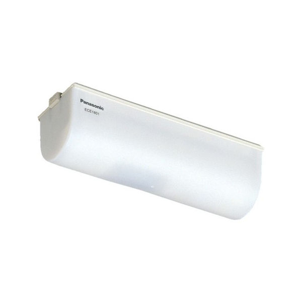 Panasonic 小電力型ワイヤレス 熱線センサ発信器 ECE1801P