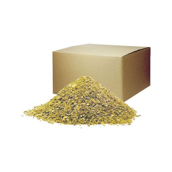 アルビオ10kg (1箱入) SYK S2634-1439