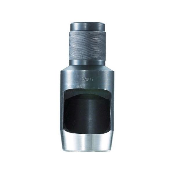ベルトポンチ 50mm TRUSCO TPO500-3100 トラスコ