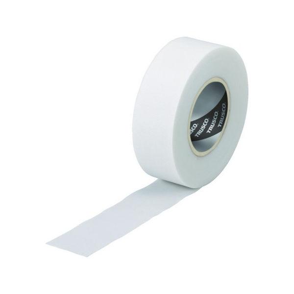 耐熱ガラスクロステープ 50mmX20m TRUSCO TMGC5020-3100